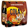 cola mix sixpack