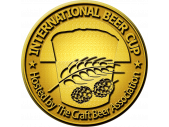 International Beer Cup