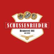 (c) Schussenrieder.de